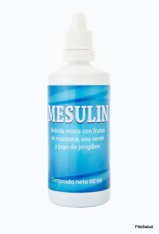 MESULIN