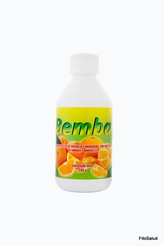 BEMBA