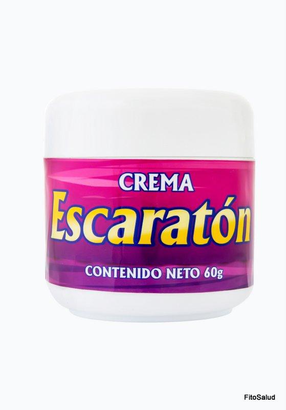 ESCARATÓN