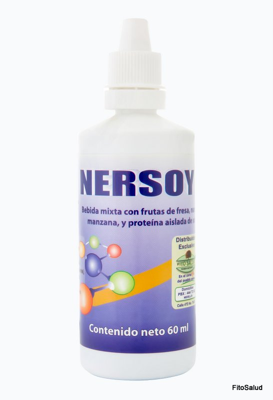 NERSOY